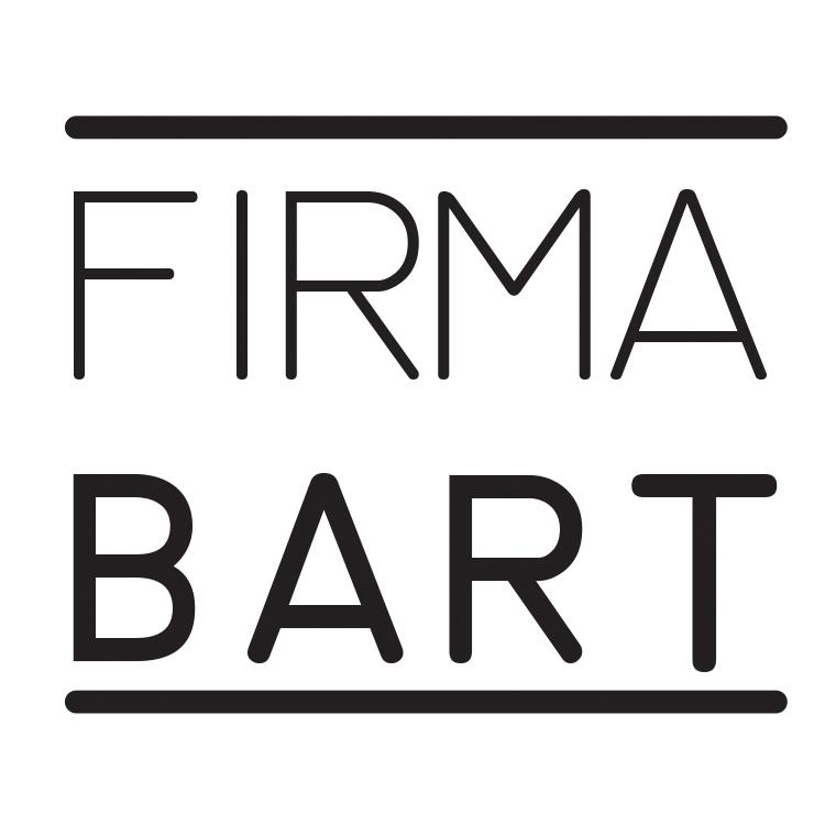 FirmaBart